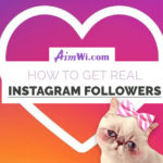 get-real-instagram-followers-likes