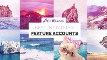 instagram-feature-accounts-hubs