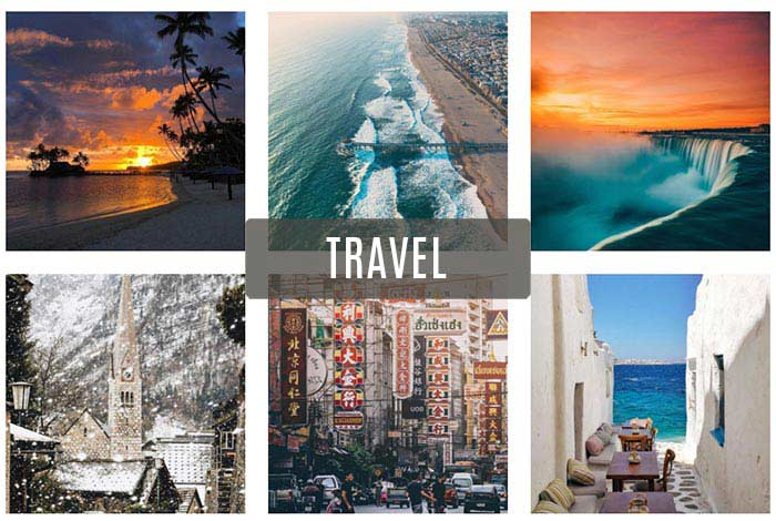 instagram-feature-accounts-list-travel