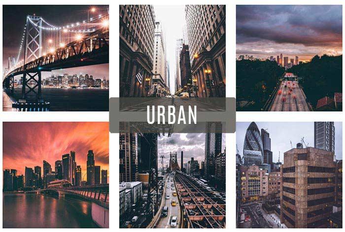 instagram-feature-accounts-list-urban
